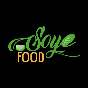 Soyafood Logo